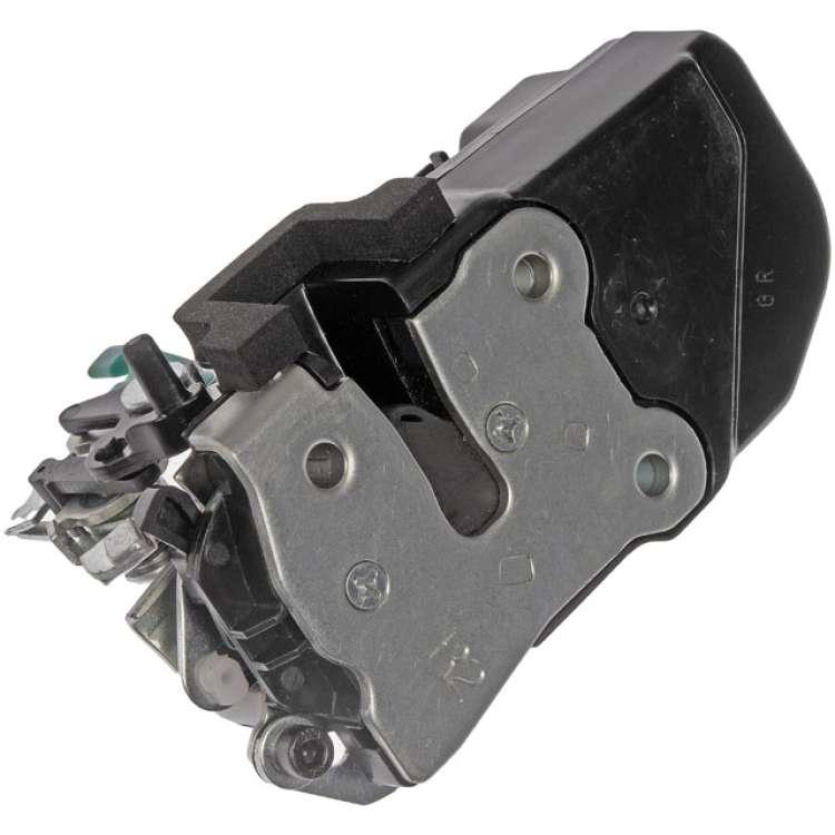 03-09 Dodge Ram Rear Passenger Side Door Lock Actuator