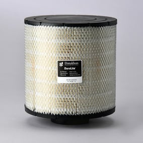 AIR Filter Qty 1 AFE P145649 Donaldson Direct Replacement