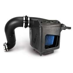 03-07 Dodge 5.9L Cummins Injen Evolution Air Induction System