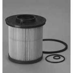 Donaldson P551310 Fuel Filter 97-99 Dodge 5.9L Cummins Diesel