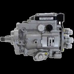 98.5-02 Cummins SO 027 VP44 Injection Pump w/Wire Tap Warranty