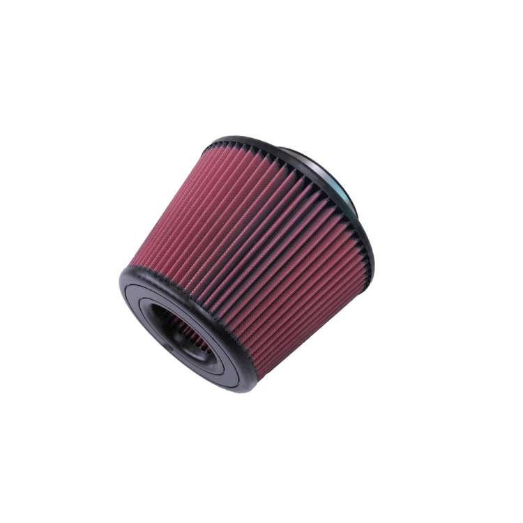 S&B Intake Replacement Filter - Cotton KF-1053