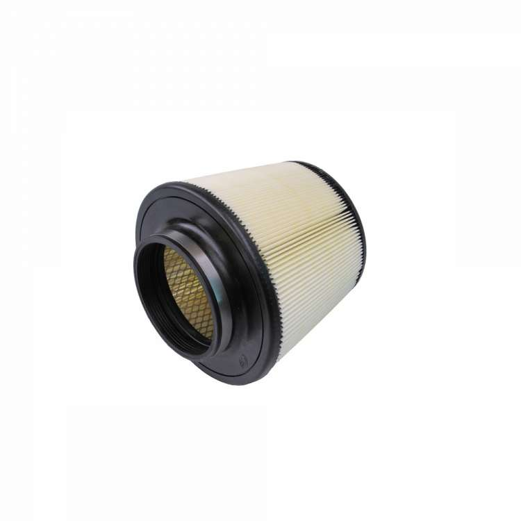 S&B Intake Replacement Filter - Dry KF-1053D