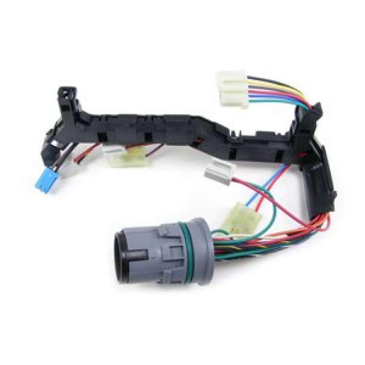 01-03 Allison Transmission Wiring Harness 29541371