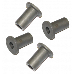 03-07 Ford 6.0L Powerstroke FICM Isolator Bushings (4)