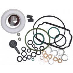 89-93 Dodge 5.9L VE Cummins Injection Pump Seal Kit