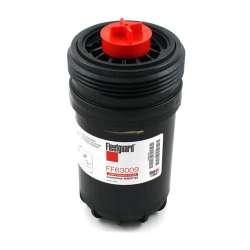 Cummins Fleetguard Fuel Filter FF63009