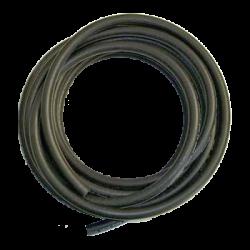 Super Flex Fuel Line 3/8 In Hose/per Foot
