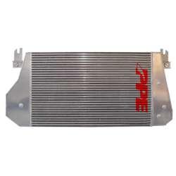 01-10 GM 6.6L Duramax PPE High Flow Performance Intercooler
