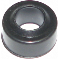 89-98 5.9L Cummins Valve Cover Grommet for Recessed Covers