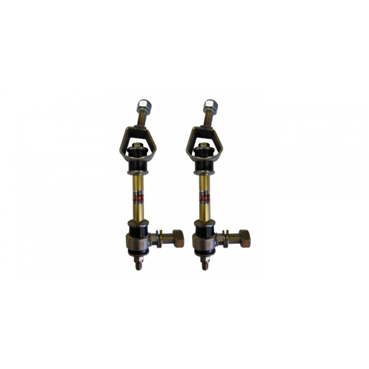 14-16 Ram 2500/3500 4x4 Stock Lifted MAXXLinks Sway Bar End Links