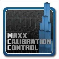 H&S Maxx Calibration Control (MCC) Unlock Code