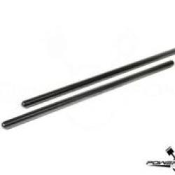 08-10 Ford 6.4L Powerstroke PSP Heavy Duty Pushrods