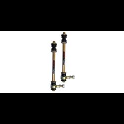 11-13 Ram 2500/3500 4x4 Lifted MAXXLinks Sway Bar End Links