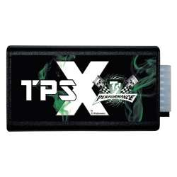 07-16 Dodge/Chrysler TS Performance TPSX Module