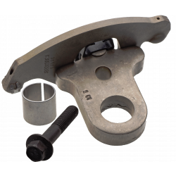 03-10 Ford 6.0/6.4L Powerstroke OEM Exhaust Rocker