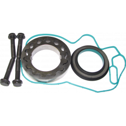 08-10 Ford 6.4L Powerstroke Low Oil Pressure Pump
