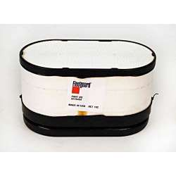Fleetguard GM Express Van Air Filter AF26494