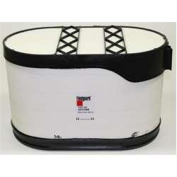 Fleetguard Air Filter AF27688
