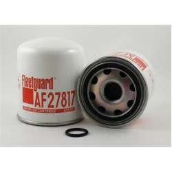 Fleetguard Air Filter AF27817