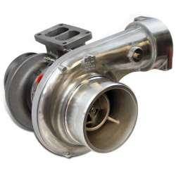 Caterpillar 3406B 3406C 3406E C15 and C16 Turbo Charger