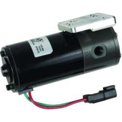 11-15 GM 6.6L Duramax Fass Dura-Max Flow Enhancer