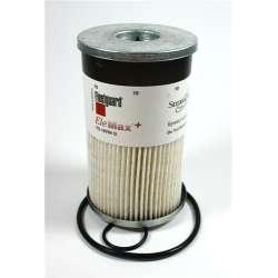 Fleetguard Fuel/Water Separator FS19764G