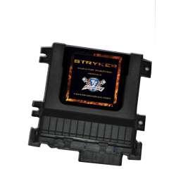 14-16 Ram 3.0L EcoDiesel Stryker Injector Duration Module