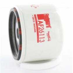 Fleetguard Cummins ISX/ISM Air Filter AF26113