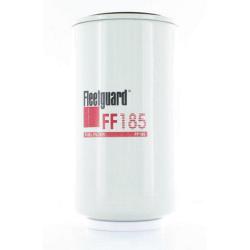 Fleetguard Fuel Filter FF185