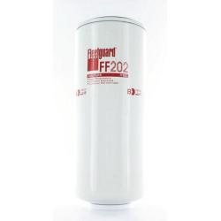 Fleetguard Cummins Fuel Filter FF202