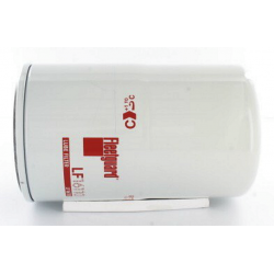 Fleetguard Hino Oil Filter LF16110
