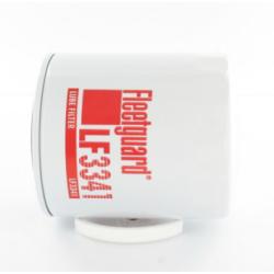 Fleetguard Oil Filter LF3341