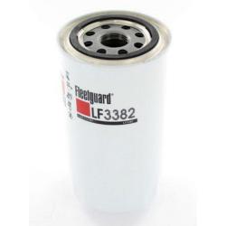 Fleetguard Spin-On Oil Filter LF3382