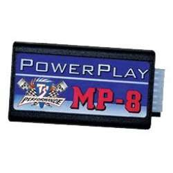 11-16 Ford 6.7L Powerstroke TS Performance Power Play MP-8 Module