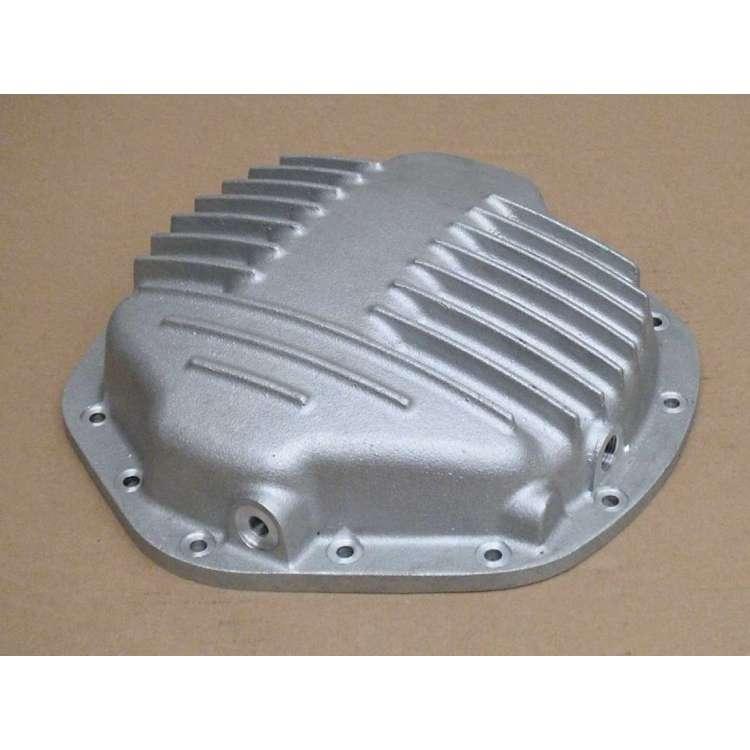 14-16 Ram 2500 AAM 11.5