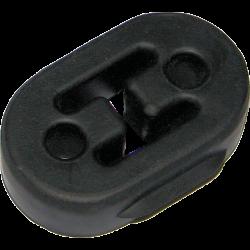 Exhaust Hanger Insulator/Grommet
