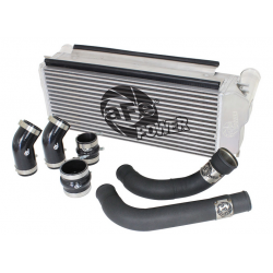 13-16 Ram 6.7L Cummins BladeRunner GT Series Intercooler and Tubes