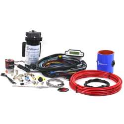 01-16 GM Duramax MPG-Max Water-Methanol Injection Kit