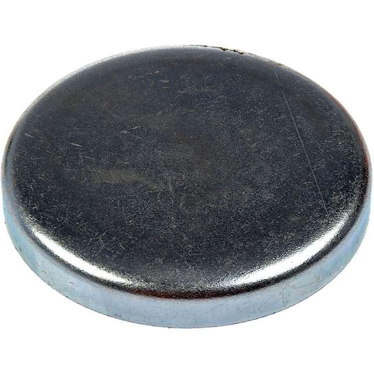 86-05 Ford Steel Expansion/Camshaft Plug