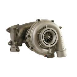 06-07 LBZ 6.6L Duramax BD Reman Exchange Turbo