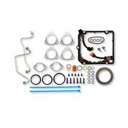 08-10 Ford 6.4L Powerstroke Alliant High-Pressure Fuel Pump (HPFP) Installation Kit