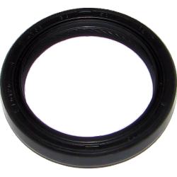 Dodge NV5600 Front Seal
