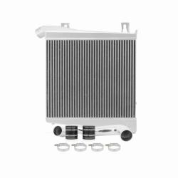 08-10 Ford 6.4L Powerstroke Aluminum Performance Intercooler Kit