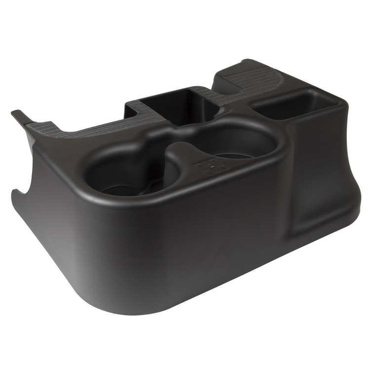 03-08 Dodge Ram 2500/3500 Cup/Cell Phone Holder
