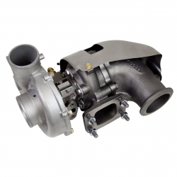93-94 GM 6.5L Turbo Diesel BD Power Reman Turbo