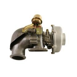 95-2000 GM 6.5L Turbo Diesel BD Power Reman Turbo
