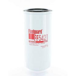 Fleetguard Cummins Fuel Filter FF5421