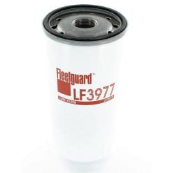 Fleetguard Iveco Oil Filter LF3977