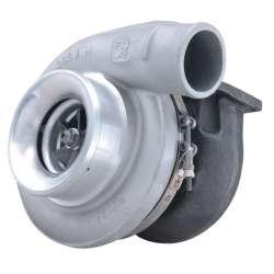 Borg Warner S475/87/1.10 S400SX Turbocharger